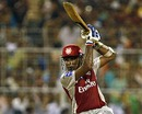 Pune vs Punjab IPL 2011 live streaming, Pune Warriors vs Kings XI Punjab IPL 2011 videos online,