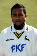 Bilal Mustapha Shafayat