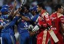 Mumbai vs Bangalore IPL 2011 Highlights, Mumbai Indians vs Royal Challengers Bangalore IPL 2011 highlights videos,