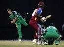 Ireland vs West Indies Cricket World Cup 2011 Highlights, Ire vs Wi World Cup Highlights 2011,