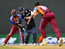 England vs West Indies Cricket World Cup 2011 live streaming, Eng vs Wi World Cup 2011 videos online,