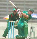 Bangladesh vs South Africa Cricket World Cup 2011 live streaming, Ban vs Rsa World Cup 2011 videos online,