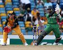 Bangladesh vs Australia 1st ODI Highlights, Ban vs Aus 2011 highlights,