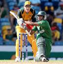 Bangladesh vs Australia 2nd ODI 2011 live streaming, Ban vs Aus live stream 2011 videos online,