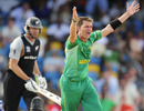 South Africa vs New Zealand cricket World Cup 2011 live, Sa vs Nzl World Cup live streaming 2011,