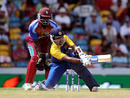 West Indies vs Sri Lanka highlights 2010, Sri Lanka vs West Indies live streaming 2010, cricket schedule and fixture