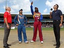 Chris Gayle sets up crucial win for West Indies