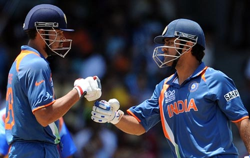 India vs West Indies Cricket World Cup 2011 Highlights, Ind vs Wi World Cup Highlights 2011,