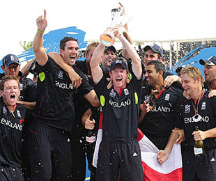t20 world cup 2010 Browse australia v england - icc t20 mens world cup final latest photos view images and find out more about australia v england  2010 in bridgetown,.