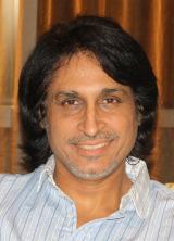 Ramiz Hasan Raja