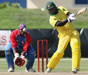 Lambert to lead Jamaica in Caribbean T20 | Cricket ...