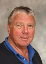Michael John Harris