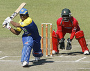 Sri Lanka vs Zimbabwe ICC Cricket World Cup 2011 highlights, Srl vs Zimb World Cup 2011 videos online,