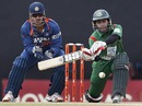 India vs Bangladesh Asia Cup live streaming, India vs Ban live stream,