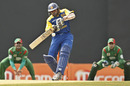 Bangladesh vs Sri Lanka highlights, Bd vs Sl 2014 live cricket