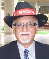 Devdas Govindjee
