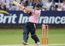 David Warner scored 29 off 18 balls, Middlesex v Kent, Friends Provident t20, Lord's, June 24, 2010