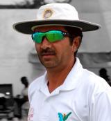 Anil Kumar Chaudhary