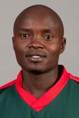 Francis Ndege Otieno