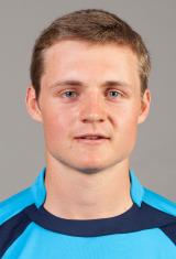 Ewan Fraser Chalmers