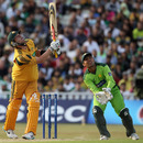 Pakistan vs Australia Cricket World Cup 2011 live streaming, Pak vs Aus World Cup 2011 videos online,