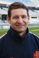 Peter John Drinnen