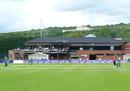 William Porterfield's century led Ireland to an easy victory, Ireland v Bangladesh, 1st ODI, Belfast, July 15, 2010