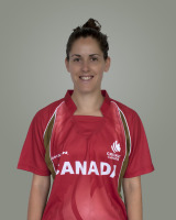 Jennifer Gruno