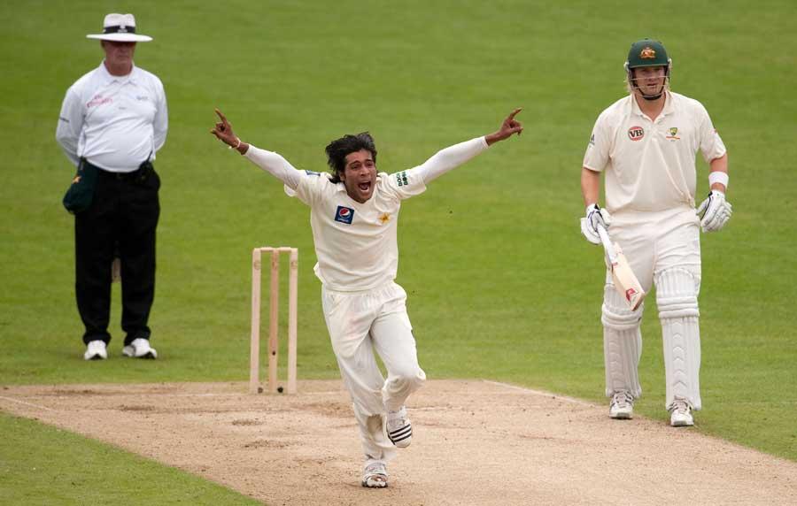 Homework against mickey arthur s pakistan cricket espn cricinfo