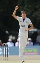 Middlesex cling on despite Panesar five-for