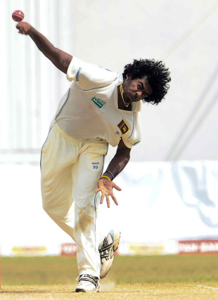 Sri Lanka news: Lasith Malinga gives up Test cricket