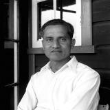 Vijay Samuel Hazare