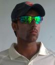 Ajay Mishra, Portrait