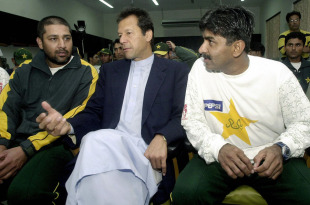 javed miandad and dawood ibrahim relationship quizzes