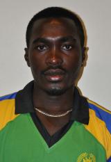 Enjo Kiongozi