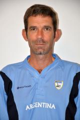 Adrian Grant Dugmore