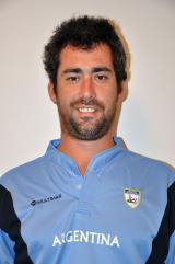 Lucas Martin Paterlini