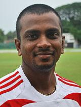 Edirippulige Felician Mahinda Upul Fernando