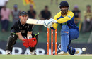 Sri Lanka vs New Zealand Cricket World Cup 2011 live streaming, Sri vs Nzl World Cup 2011 videos online,