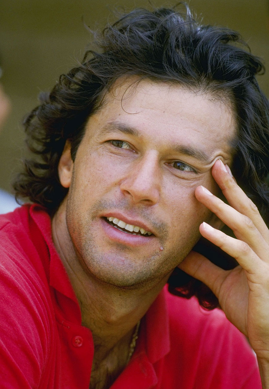 imran khan singer net worth