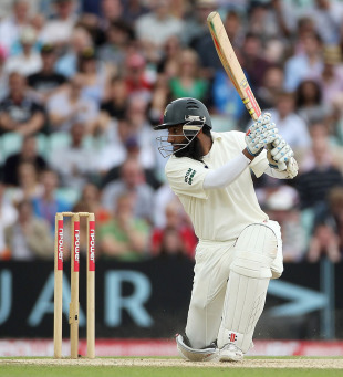 Mohammad Yousuf's calm authority anchored Pakistan's chase