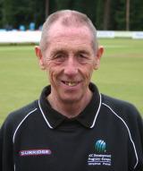 Robert MacDougall Wylie