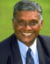 Ranjit Fernando, July 10, 1998