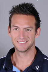 trent copeland australia cricket cricket players and officials