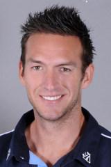Trent Aaron Copeland