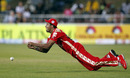 Bangalore vs Kochi IPL 2011 Highlights, Royal Challengers Bangalore vs Kochi Tuskers IPL 2011 highlights videos,