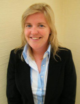 Anne-Maria Suzanne Tanke