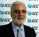 IS Bindra, ICC executive board member, Dubai, October 12, 2010