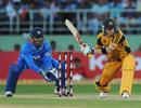 India vs Australia cricket World Cup 2011 live, Ind vs Aus World Cup live streaming 2011,