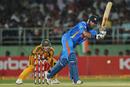 India vs Australia Cricket 2011 Highlights, India vs Aus Highlights 2011 videos online,